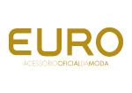Valor Franquia Euro