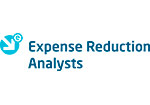 EXPENSE REDUCTION ANALYSTS - E.R.A BRASIL
