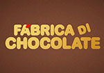Valor Franquia Fabrica di Chocolate
