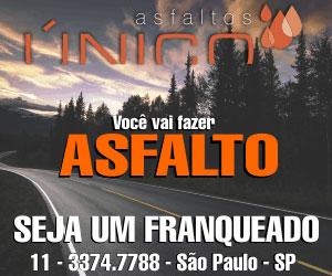 +FÁCIL ASFALTOS