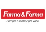 Valor Franquia Farma & Farma