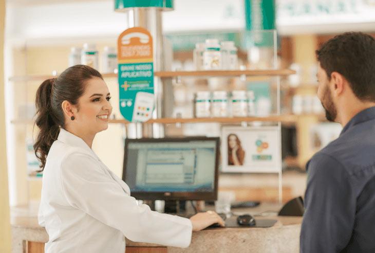 Saiba os valores e taxas da franquia Farmácia Artesanal