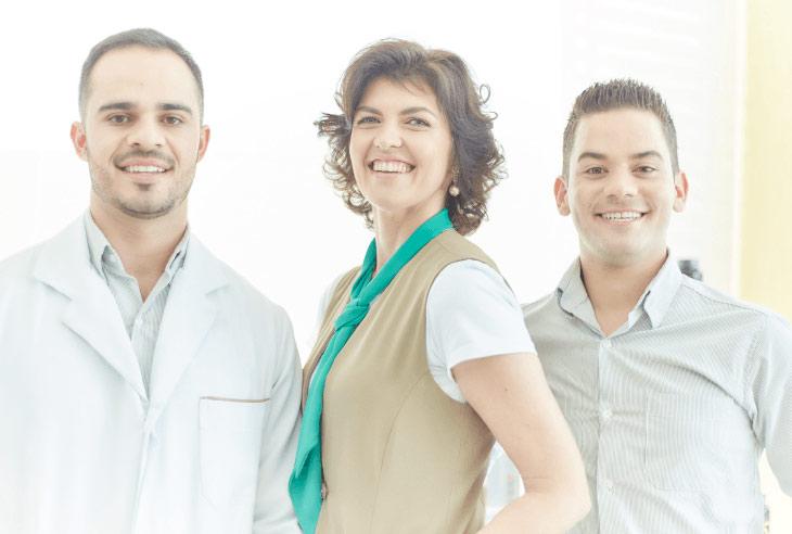 Compre uma franquia Farmácia Artesanal e cresça no mundo do franchising