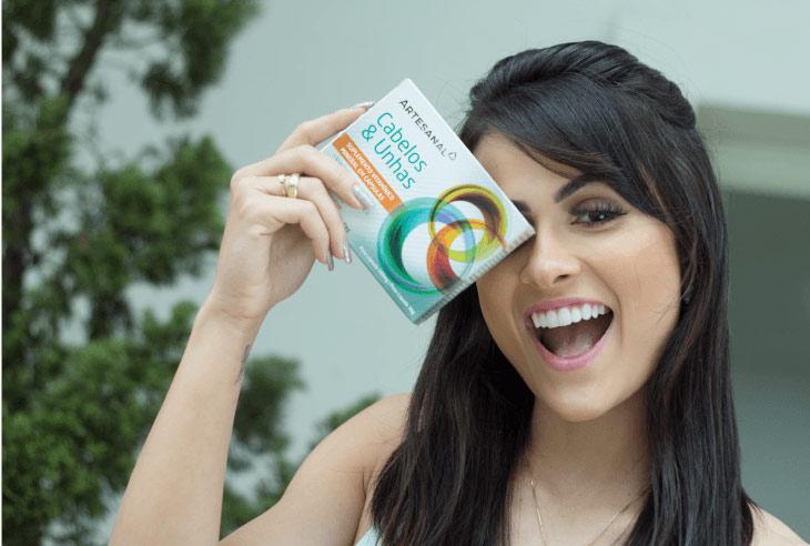 Dicas para obter sucesso com a franquia Farmácia Artesanal