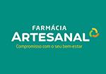Franquia Farmácia Artesanal VAlor