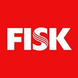 Investimento da Franquia Fisk