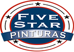 Valor Franquia Five Star Pinturas