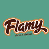 Adquirir uma Franquia Flamy Doces e Delícias