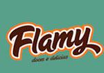 Franquia Flamy Doces e Delícias adquira uma