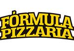 Valor Franquia Fórmula Pizzaria