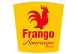 Valor Franquia Frango Americano