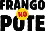 Franquia Frango no pote