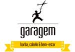 Valor Franquia GARAGEM BARBA CABELO E BEM ESTAR