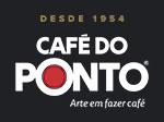 Case de Sucesso Café do Ponto - Gimba