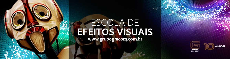 Franquia Gracom