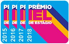 Franquia Grau Técnico Prêmio IEL