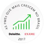 Franquia Gratu Técnico PME 2017