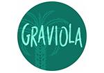 Valor Franquia Graviola