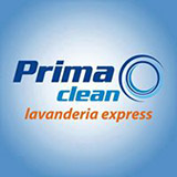 Investimento da Franquia Prima Clean