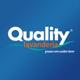 Investimento da Franquia Quality Lavanderia