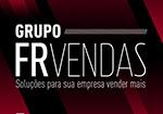 Valor Franquia Grupo FR Vendas