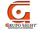 GRUPO LIGHT