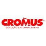 Grupo RP - Cliente Cromus Solução em Embalagens - Portal do Franchising