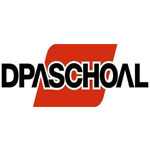 Grupo RP - DPaschoal - Portal do Franchising