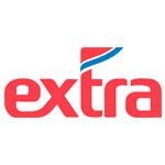 Grupo RP - Extra - Portal do Franchising