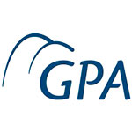 Grupo RP - Cliente GPA - Portal do Franchising