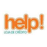 Grupo RP - Cliente Help Loja de Crédito - Portal do Franchising