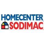 Grupo RP - Cliente Homecenter - Portal do Franchising