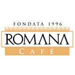 Grupo RP - Cliente Romana Café - Portal do Franchising