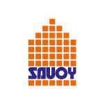 Grupo RP - Cliente Savoy - Portal do Franchising