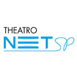 Grupo RP - Cliente Theatro Net SP - Portal do Franchising