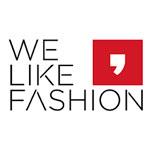 Grupo RP - Cliente We Like Fashion - Portal do Franchising