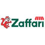 Grupo RP - Cliente Zaffari - Portal do Franchising