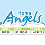 Investimento Franquia Home Angels