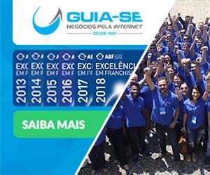GUIA-SE NEGÓCIOS PELA INTERNET