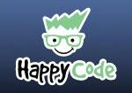 Valor Franquia Happy Code