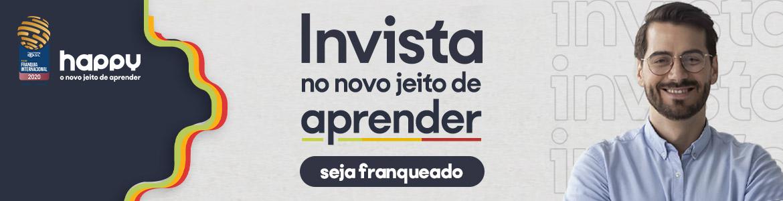 Franquia Happy Code