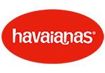 Valor Franquia Havaianas