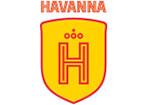Valor Franquia Havanna