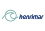 Valor Franquia Henrimar