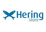 Valor Franquia Hering Store