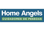 Valor Franquia Home Angels