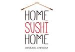 Valor Franquia HSH - HOME SUSHI HOME