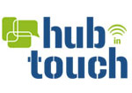 Valor Franquia HUB IN TOUCH