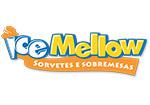 Valor Franquia Icemellow