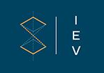 Valor Franquia IEV